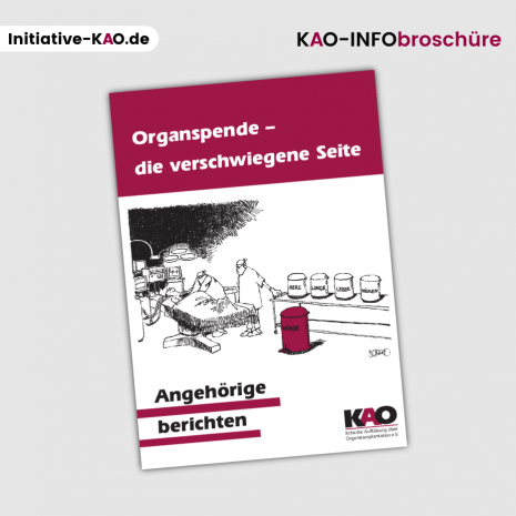 initiative-kao-info-broschuere-1