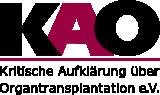 Initiative KAO