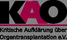 initiative-kao-logo-320x226