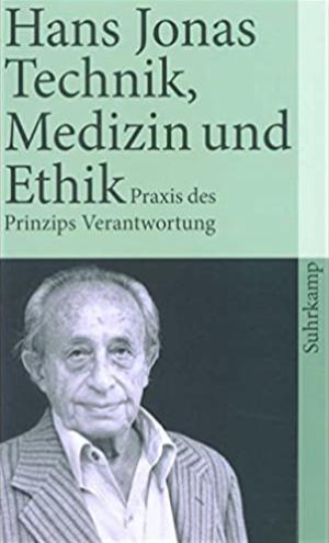 Medizin, Technik und Ethik