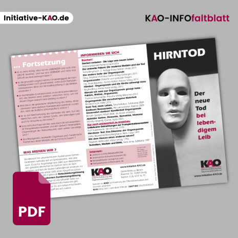 initiative-kao-info-faltblatt-pdf
