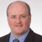 Dr. med. Martin Stahnke