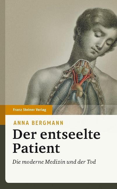 Der enseelte Patient