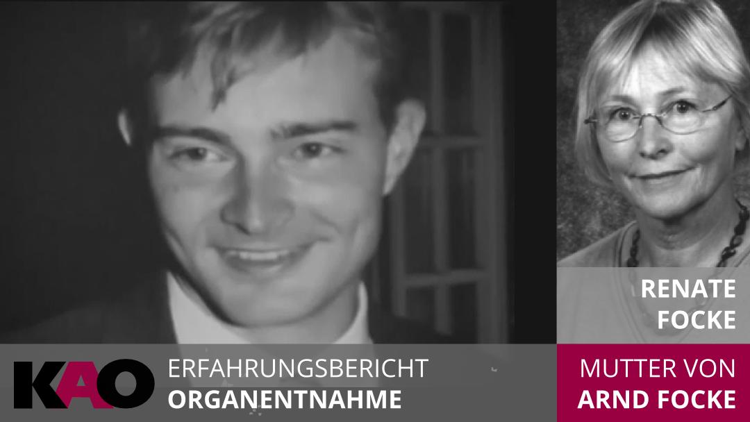 initiative-kao-organentnahme-erfahrungsbericht-arnd-focke-mutter