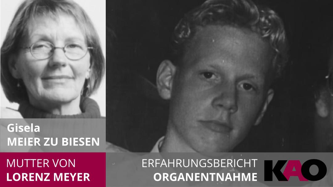 initiative-kao-organentnahme-erfahrungsbericht-lorenz-meyer-mutter